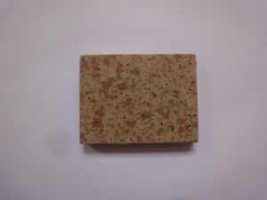 Artificial Quartz Stone Popular Counter-Top Surface