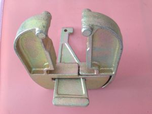 Shuttering Accessories Wedge Clamp for Frame Formwork Panels pictures & photos