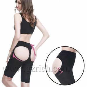 Butt Lift Shaper Panty Tummy Control pictures & photos