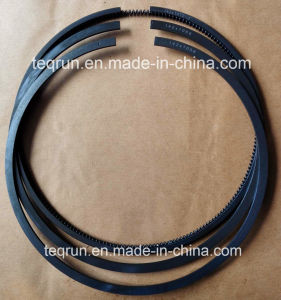 Piston Rings 150X1193 pictures & photos