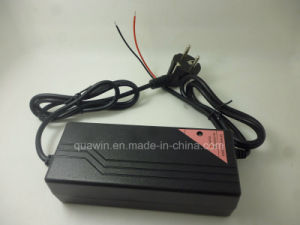 75V 1.5A Dry Battery Charger for NiMH NiCd Battery pictures & photos