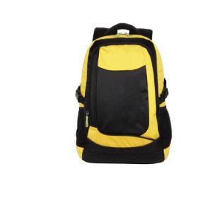 Goods Original Brand Teen School Backpacks 2016 Sh-16010521 pictures & photos