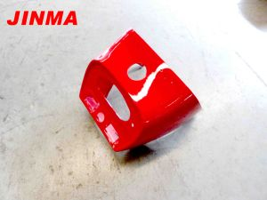 Jinma Tractor Parts pictures & photos