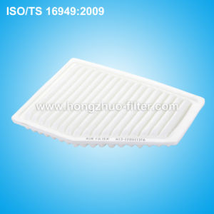 Hot Sale Air Filter A13-1109111fa for Chery pictures & photos