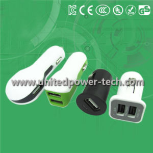 Mobile Car Charger pictures & photos
