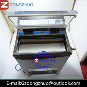 Food Vacuum Sealer for Packing Equipment
