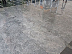 Building Material/Construction Stone Flooring Tiles, Paving Tiles