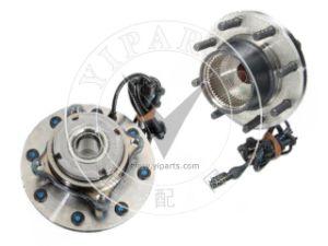 Wheel Hub Bearing (515025) for Ford