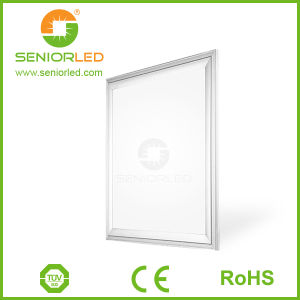 SMD 2835 Flat Ceiling LED Panel Light Fixture pictures & photos