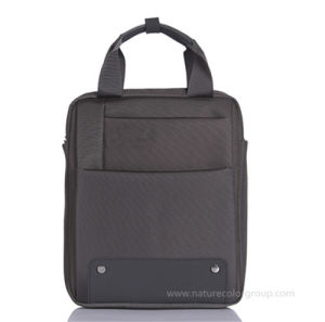 Messenger Bag Handbag Business Bag for Man pictures & photos