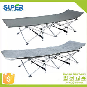 Cheap Folding Bed Camping for Sale (SP-169) pictures & photos