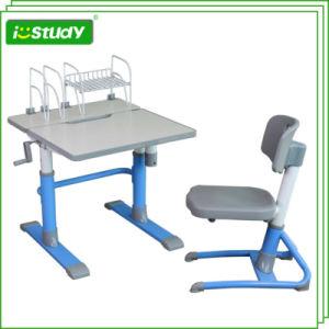 Multi-Function E1 Standard MDF Kids Furniture Kids Bedroom Furniture pictures & photos
