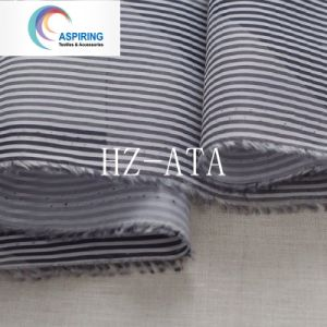 190t Polyester Printed Taffeta Linning Fabric pictures & photos