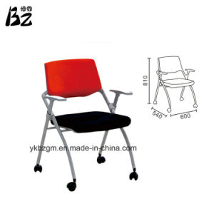 Office Rotary Chair Indoor Chair (BZ-0191) pictures & photos