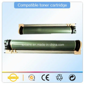 013r00656 013r00642 013r00643 Toner Cartridge for Xerox Docucolor 700 700I DC700/700I pictures & photos