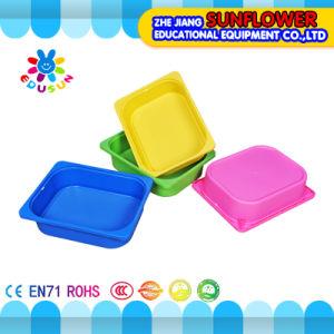 Aids Basket, Children Furniture (XYH-0035) pictures & photos