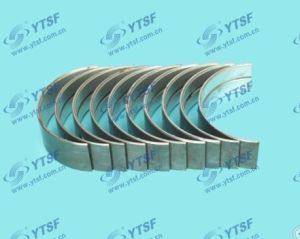 High Quality Auto Parts Main Bearing pictures & photos