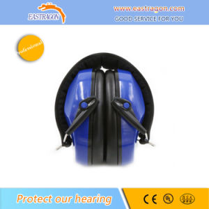 Safety Hearing Protection Earmuffs Nrr pictures & photos