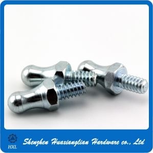 Customized Stainless Steel 304 Special Fasteners pictures & photos