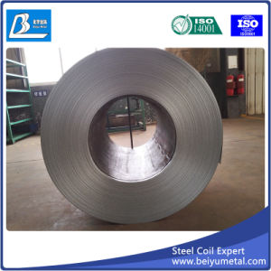 High Quality Galvanized Steel Coil pictures & photos