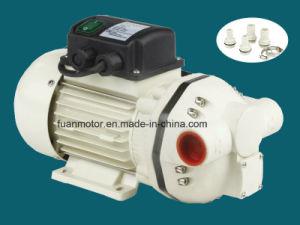 Urea Adblue Pump pictures & photos