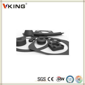 China Product Molded Rubber Ring