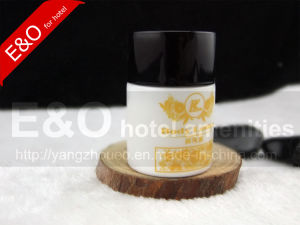 50ml Shampoo in Small Bottle, Hotel Amenities, Hotel Shampoo pictures & photos