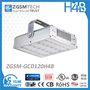 120W 160W 200W LED High Lumen Efficiency Industrial Lighting High Bay Light pictures & photos