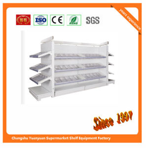 Supermarket Grocery Store Display Shelves pictures & photos