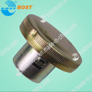 Motorbike/Motorcycle Fuel Tank Cover Cap for Sym Jet-4 pictures & photos