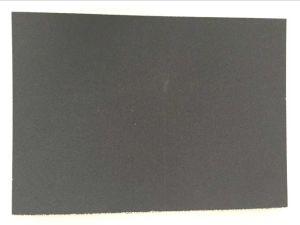 Silicon Carbide Abrasive Cloth Roll / Sanding Belts / Abrasive Belts / Grinding Belts pictures & photos