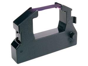 Cobol High Quality Printer Ribbon Erc-28
