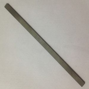 Tungsten Carbide Strips for Cutting Tools pictures & photos