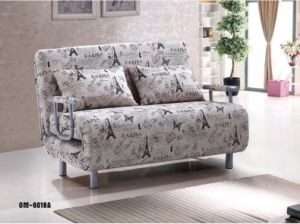 Sofa Bed, Sectional Sofa, Fabric Sofa pictures & photos