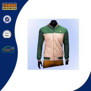 Wholesale Thermal Baseball Jacket, Custom Baseball Jacket pictures & photos
