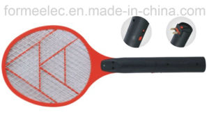 Rechargeable Electric Mosquito Swatter C015ea pictures & photos