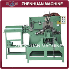 Iron Chain Making Machine pictures & photos