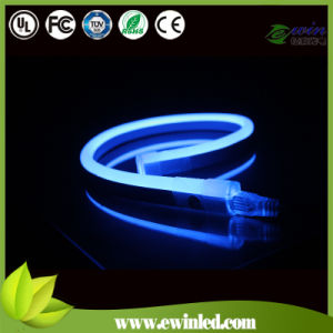 LED Neon Tube with Milky White /Color Difusser pictures & photos
