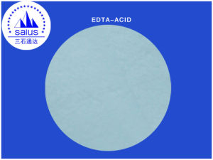 Free Sample for EDTA Acid pictures & photos