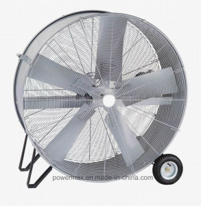 "42"" High Velocity Belt Driven Fan pictures & photos"