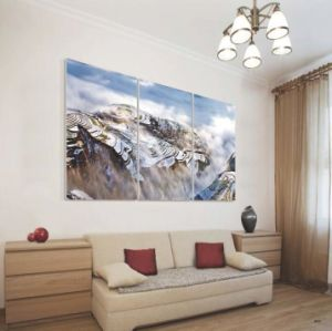 Wall Art Decor Decoration Material pictures & photos