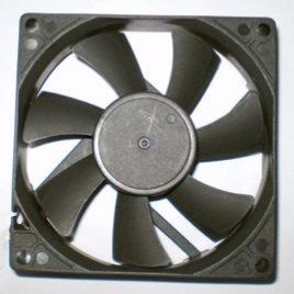 DC 12V High Quality Coolingfan