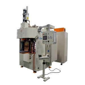 Heron 40000j CD Press Welding Machine