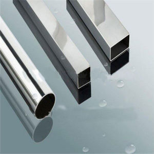 Aluminium Profile for Building Material Construction Used pictures & photos