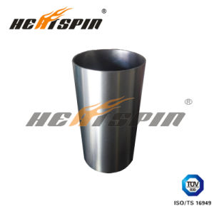 Cylinder Sleeve/Liner 4m40 for Mitsubishi Truck Spare Part Me200685 pictures & photos