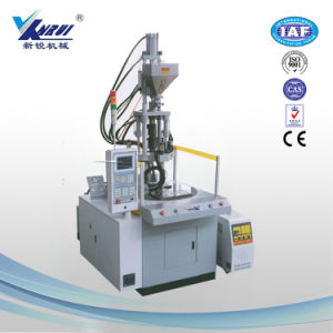 High Quality Plastic Injection Molding Machine Price
