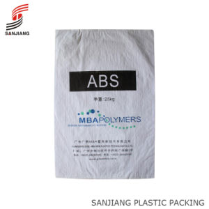 Plastic Woven Bag pictures & photos