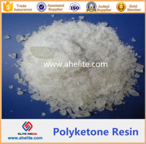 Aldehyde Ketone Resin (for ink, paint) pictures & photos