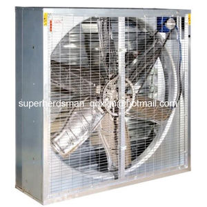 High Quality Fan for Poultry House pictures & photos