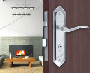 Stainless Steel Escape Function Lock (H-8501-01) pictures & photos